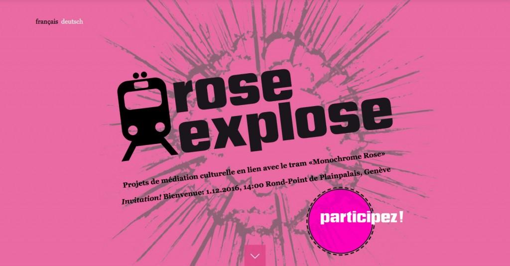 mediation_roseexplose